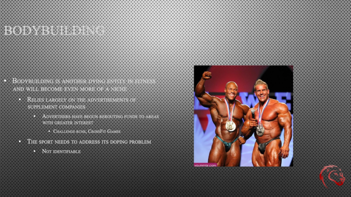 f-of-f-bodybuilding