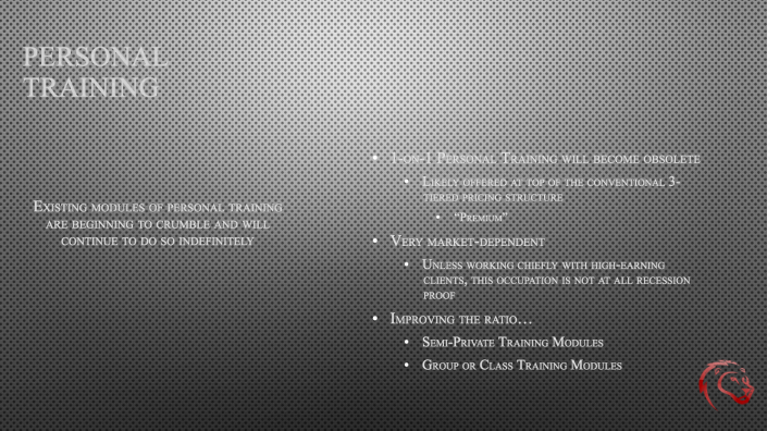 f-of-f-personal-training